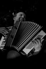 Ciac Boum (pezinhos79) Tags: music de janeiro traditional balls musica trad ce cima aldeia bailes tradicional raiz tradballs pezinhos79