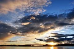 2016-06-14 Sunset (07) (2048x1360) (-jon) Tags: sunset sky cloud skagit sunsetbeach pugetsound sanjuanislands anacortes washingtonstate washingtonpark skagitcounty salishsea fidalgoisland rosariostrait a266122photographyproduction