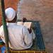 Burkina Faso_115
