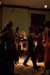 UUSIKUU (KevPBur) Tags: canon650d canonkissx6i canonrebelt4i finnish readingfringefestival2016 sigma30mmf14exdchsm suomineito dance dancing latin livemusic music tango canon650dcanonkissx6icanonrebelt4i