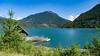 Diable Lake-006 (RandomConnections) Tags: cascades northerncascades skagitcounty skagitriver washington rockport unitedstates us