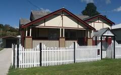 49 Pitt Street, Glen Innes NSW
