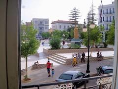 Mascara Algrie Algeria -       (menos007) Tags:       mascara algeria algrie google 2900 image photo alg emir abdelkader plce