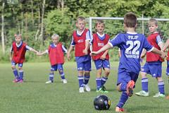Feriencamp Neumnster 28.07.16 - b (79) (HSV-Fuballschule) Tags: hsv fussballschule feriencamp neumnster vom 2507 bis 29072016