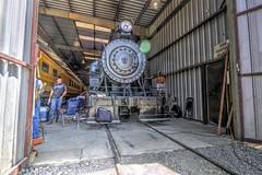 IMG_2768_9_tonemapped (Michael F. Nyiri) Tags: perriscalifornia southerncalifornia riversidecounty orangeempirerailwaymuseum trains railroad