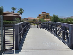 August 09, 2016 (16) (gaymay) Tags: california desert gay palmsprings riversidecounty coachellavalley geocaches scavengerhunt cathedralcity