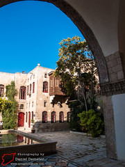 _B147851.jpg (Syria Photo Guide) Tags: aleppo alepporegion city danieldemeter house mamluk oldhouses ottoman syria syriaphotoguide         aleppogovernorate sy