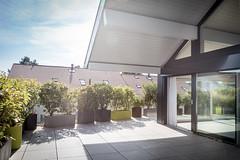 FOUNEX (Michal-Szymanski) Tags: szymanski 6d canon canon24105 house immo immobilier lacleman lausanne michalszymanski realestate suisse vaud architecture contemporary deco design furniture garden home interior lux luxury maison swiss switzerland