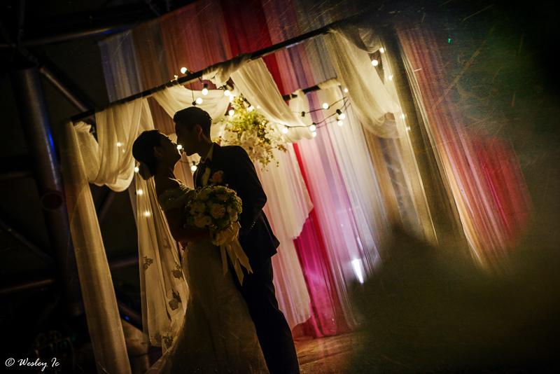 """""""婚攝,大直典華婚攝,婚攝wesley,婚禮紀錄,婚禮攝影""""""""LOVE7550"""""""