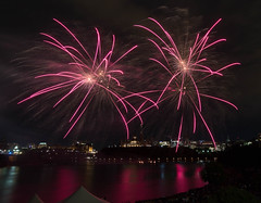 _MG_6038.jpg (Gordon, Keeper of Maps) Tags: australia grandsfeux2016 fireworks day4 gatineau ontario canada ca