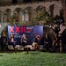 """Premio Energheia 2016. II parte • <a style=""""font-size:0.8em;"""" href=""""http://www.flickr.com/photos/14152894@N05/29223154034/"""" target=""""_blank"""">View on Flickr</a>"""