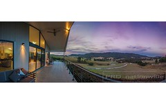 595 LAMBS VALLEY ROAD, Lambs Valley NSW