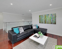 Staging Property (urbanchicpropertystyling) Tags: realestate staging property