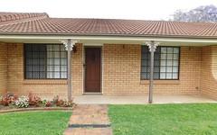 2/17 Geneva Street, Kyogle NSW