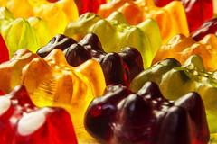 Gummy Bears (Free Range Photos) Tags: bigmomma