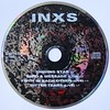 cd single (streamer020nl) Tags: mercury live cd picture disk record 1991 disc shiningstar compact recordings inxs 5inch