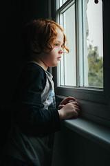 IMG_1342.jpg (abigailfahey) Tags: children reading felix chester photoaday bedtime