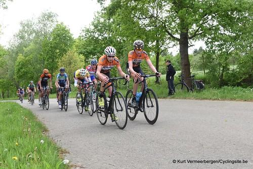 Nieuwrode junioren (261)