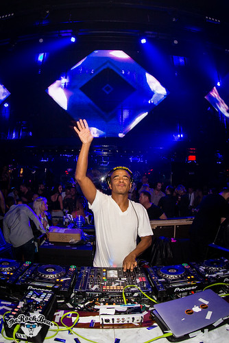 erick-morillo-at-life-nightclub-on-april-25-2015-6