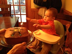 Ben's Cake (Rachie Roo) Tags: birthday cake ben benjamin