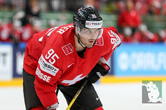 """IIHF WC15 PR Switzerland vs. Canada 10.05.2015 054.jpg • <a style=""""font-size:0.8em;"""" href=""""http://www.flickr.com/photos/64442770@N03/17332528419/"""" target=""""_blank"""">View on Flickr</a>"""