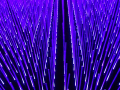 "BLU "" EXPLORE "" (cannuccia) Tags: blu explore colori geometrie thebestofday gnneniyisi 100commentgroup virgiliocompany ottobre2015challengewinnercontest"