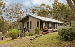 1307 Joadja Road, Joadja NSW
