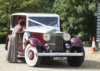 Wedding_car_hire-15