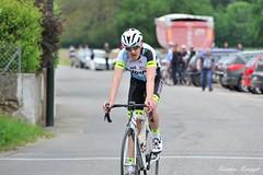Grand prix des Hermones (joménager) Tags: sport nikon grand des course prix passion 70200 f28 d3 afs cycliste hautesavoie chablais hermones