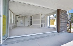 10/1-3 Haldane Street, Asquith NSW