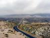 P1000342 (Luis_Garriga) Tags: chile road ruta coquimbo desert carretera route estrada atacama desierto deserto rodovia