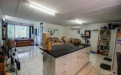 13 Persimmon Close, Glenreagh NSW