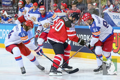 "IIHF WC15 GM Russia vs. Canada 17.05.2015 064.jpg • <a style=""font-size:0.8em;"" href=""http://www.flickr.com/photos/64442770@N03/17830161831/"" target=""_blank"">View on Flickr</a>"