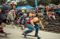 20150523-untitled-0544.jpg (xskyven) Tags: sport race speed start longboard feelthewheel