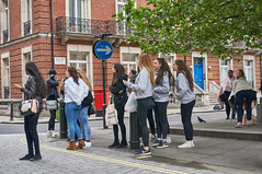 20150531-15-48-23-DSC09965 (fitzrovialitter) Tags: street urban london girl westminster trash garbage fitzrovia camden soho streetphotography litter jeans bloomsbury rubbish environment mayfair westend flytipping dumping marylebone captureone thelanghamhotel fitzrovialitter
