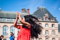 30 mai 2015 - fête de la Cité 2015-80