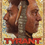 Poster Tyrant saison 2