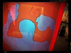 CIT DES SCIENCES ET DE L'INDUSTRIE (PARIS) (Sigurd66) Tags: paris france frankreich ledefrance frana prizs francia villette pars parigi chatelet pras rpubliquefranaise pary lutetia frantzia pa paries francja pariisi pariis citedessciences pariz par parizo parsi parze paryius paris fras paryzh brs pari parquevillette