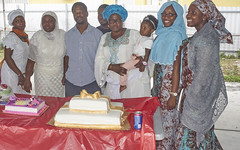 KareemotSalvador_26 (Jaafar Williams) Tags: miami nigeria muslims yoruba nigerians lagosians canonfd24mm yorubapeople nigerianmuslims