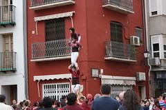 "Trobada de Muixerangues i Castells, • <a style=""font-size:0.8em;"" href=""http://www.flickr.com/photos/31274934@N02/18367275746/"" target=""_blank"">View on Flickr</a>"