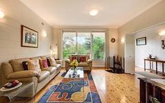 36 Wyomee Avenue, West Pymble NSW