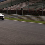 """Hungaroring 2016 Clio Cup - Octavia Cup <a style=""""margin-left:10px; font-size:0.8em;"""" href=""""http://www.flickr.com/photos/90716636@N05/26186328964/"""" target=""""_blank"""">@flickr</a>"""