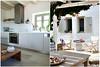 3 Bedroom Comfort Villa - Paros #12