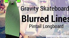 Gravity Skateboards (longboardsusa) Tags: usa gravity skate skateboards longboards longboarding