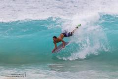 untitled-162.jpg (joshuamarumoto) Tags: ocean morning sea people dawn hawaii smash sand rocks surf waves oahu crash tube barrel pit dk curl aloha sandys bodyboard shorebreak pitted dropknee airdrop