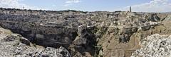 Sassi di Matera (albi_tai) Tags: panorama landscape nikon matera unione d90 sassobarisano sassidimatera sassocaveoso nikond90 albitai