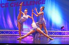 IMG_0600 (SJH Foto) Tags: girls kids dance competition teen teenager tween teenage