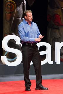 TEDxStanleyPark 2016-3033