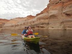 hidden-canyon-kayak-lake-powell-page-arizona-southwest-DSCN5100