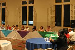Representantes de Instituciones y Entidades se renen para abordar temas de Primera Infancia (CONNA El Salvador) Tags: de se y para infancia primera representantes temas instituciones abordar entidades renen